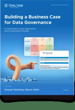 whitepaper_trends_in_data_management