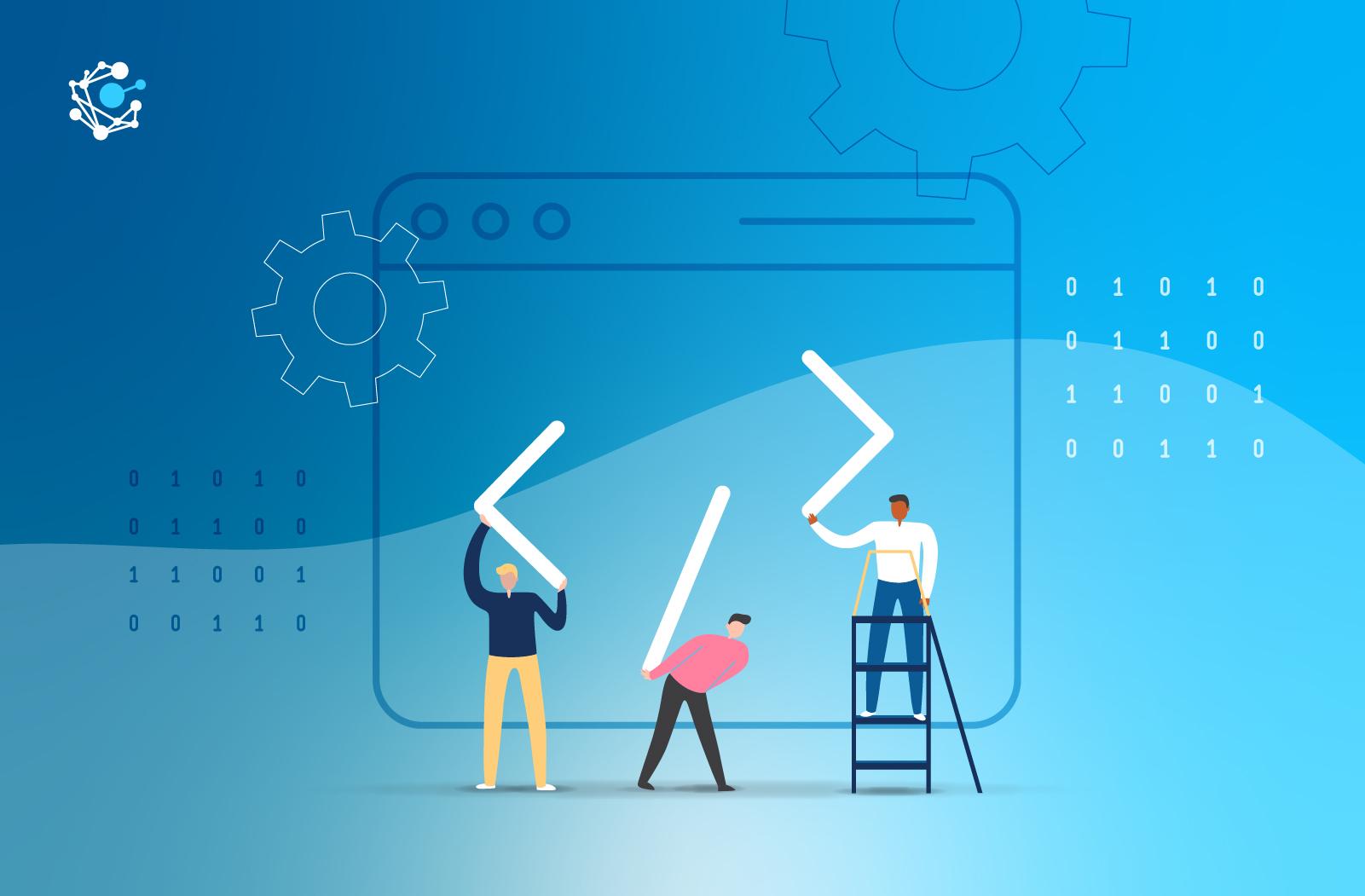 Data Governance & Metadata Management: Better Together
