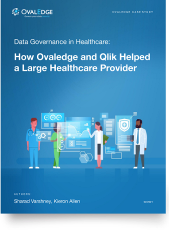 WP_cover_Qlik-and-OvalEdge-Healthcare@2x