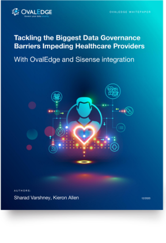 WP_cover_Sisense-and-OvalEdge-Healthcare@2x