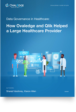 WP_cover_Qlik-and-OvalEdge-Healthcare@2x.png?width=248&name=WP_cover_Qlik-and-OvalEdge-Healthcare@2x