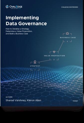 whitepaper_implementing-data-governance@2x