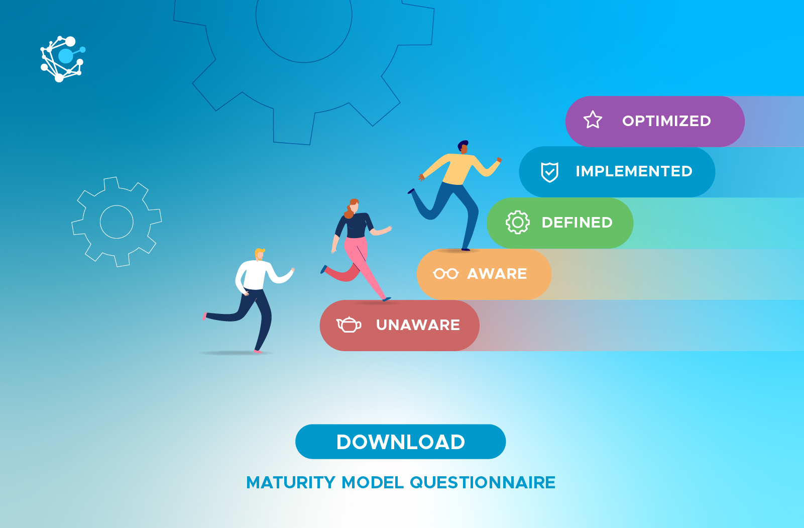 Data Governance Maturity Models and Which One To Use?