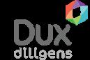 DUX Diligens