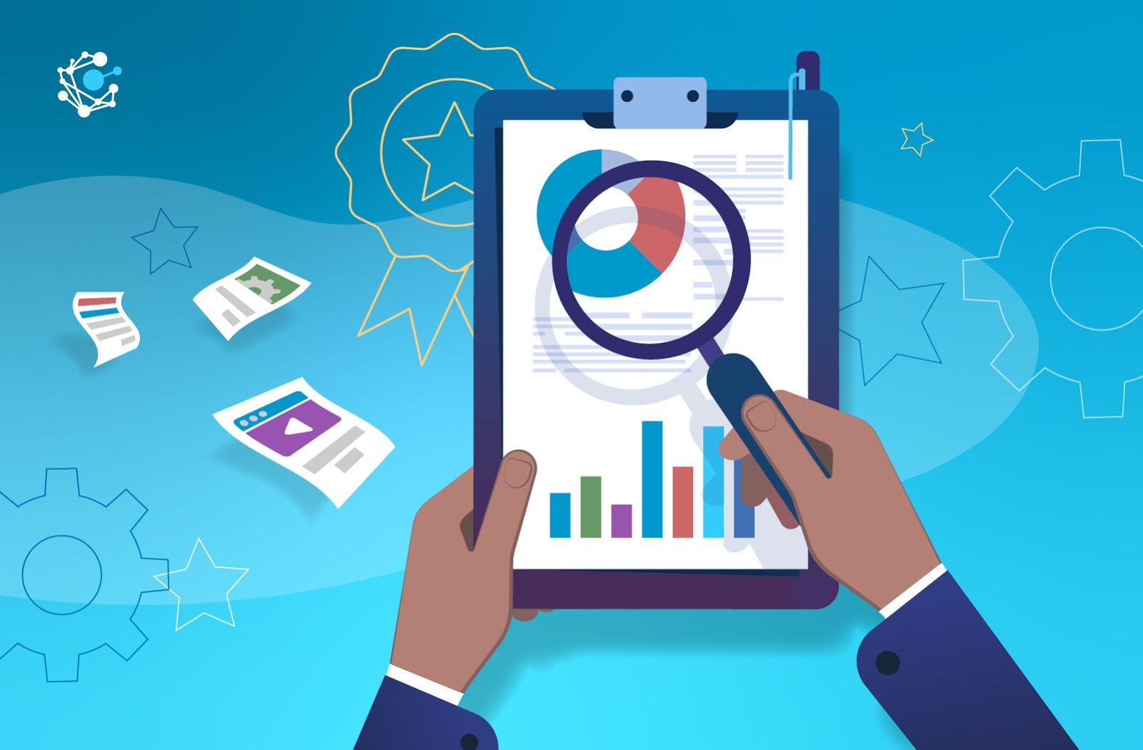 Best Practices for Improving Data Quality