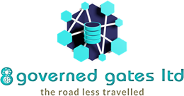 Governed Gated Ltd