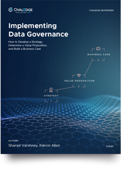 whitepaper_implementing-data-governance1