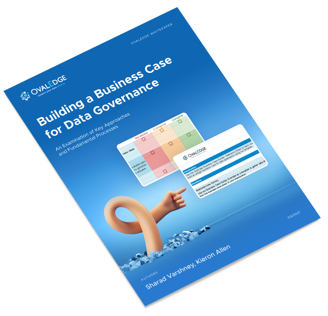 WP_cover_Building-a-Business-Case-for-Data@2x